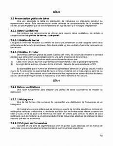 Manual E1 Pdf 11111