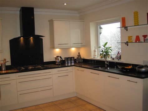 kitchen colour design ideas showroom pics 026