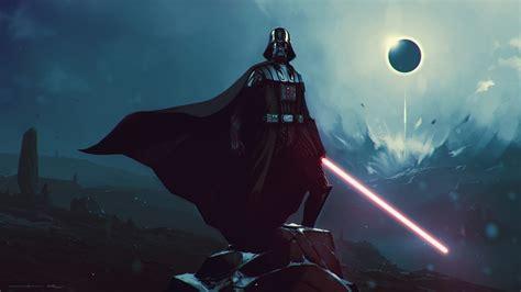 Darth Vader, Star Wars, Sith, Lightsaber HD Wallpapers ...