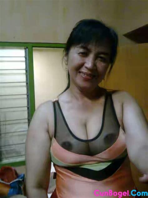 Blog Seks Malaysia Fotomemekdownload