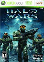Halo The Master Chief Collection Xbox One GameStop