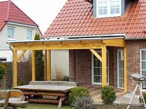 Terrassenüberdachung Ohne Baugenehmigung : terrassenuberdachung holz rexin m bel und heimat design ~ Lizthompson.info Haus und Dekorationen
