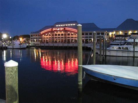Shrimp Boat Panama City Fl shrimp boat restaurant panama city fl florida
