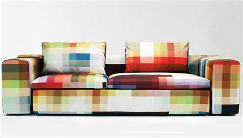 35 of the most unique creative sofa designs freshome