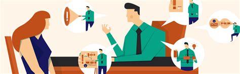 communication skills  business success