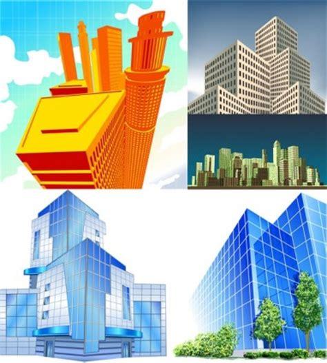 office building vector vector art ai svg eps vector