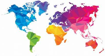 Cultures Around Knowledge Culture Continents State Quiz