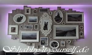 Shabby It Yourself : kratzbaum xxl ~ Frokenaadalensverden.com Haus und Dekorationen