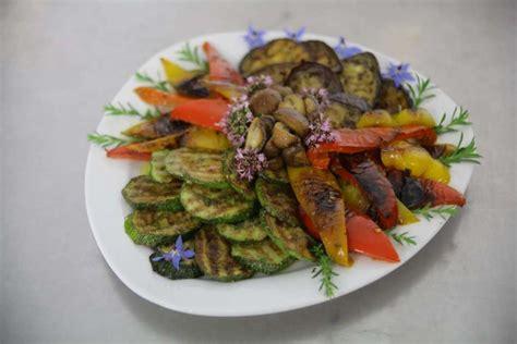 Bildergalerie-Fingerfood-warme-Speisen-22 - Bio Catering Safran