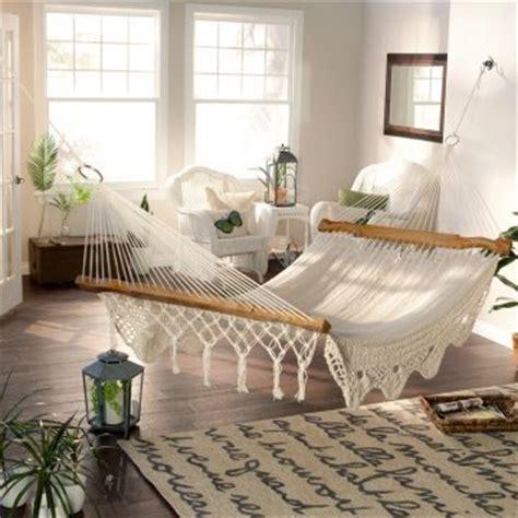 Bedroom With Hammock by Mood Board Coastal Bohemian Bedroom The Diy Homegirl