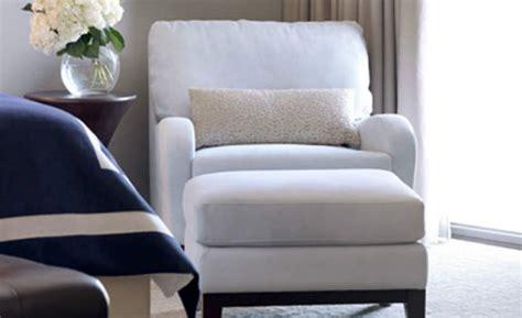 cosmopolitan rooms suites