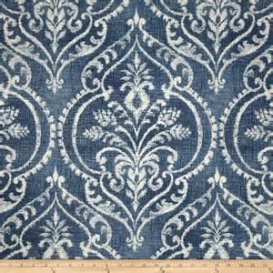 designer fabrics upholstery fabric designer fabric by the yard fabric