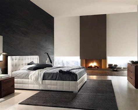 decoration des chambres a coucher photo chambre a coucher parent de luxe 184 chambre à