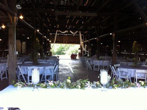 images  kansas city event spaces wedding