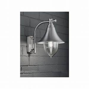 buy franklite ext6589 lorenz outdoor wall light ip44 rated With marine grade finish outdoor lighting