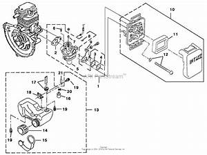 7 0 Ford Engine Parts Diagram