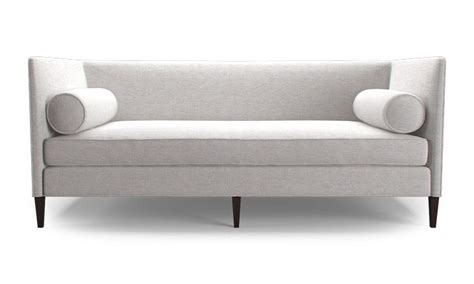 day bed lennon loveseat parlour daybed and decorating
