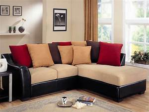 cheap sofa sectionals for sale cleanupfloridacom With cheap sectional sofas with sleepers