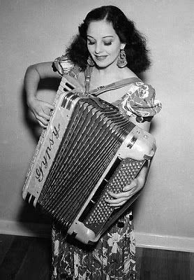 images  accordions  pinterest
