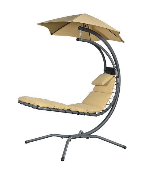 chaise longue suspendue catégorie bain de soleil page 5 du guide et comparateur d