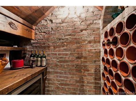 colliers reserve dr naples fl rustic wine cellar