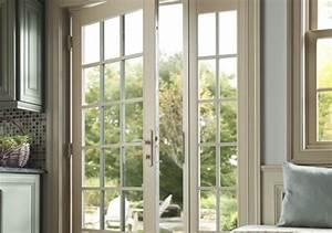 Craigslist Doors & Craigslist French Doors With Glass