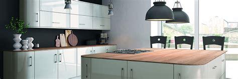 find  wolf appliance repair services  san diego