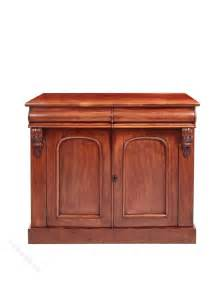 Quality Sideboards by Quality Mahogany Sideboard Antiques Atlas