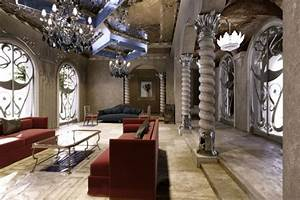 Kunstepoche Moderne Merkmale : wohnen wie ein aristokrat jugendstil merkmale in der einrichtung innendesign m bel zenideen ~ Markanthonyermac.com Haus und Dekorationen
