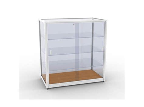 vitrine basse comparer devis fournisseur vitrine basse