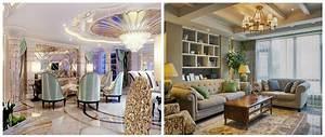 Beautiful Home Deco Design Pictures - Joshkrajcik us