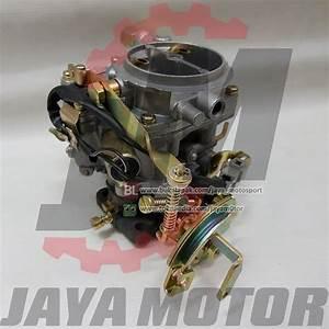Jual Karburator Assy Kijang 5k Di Lapak Jaya Motor Jaya