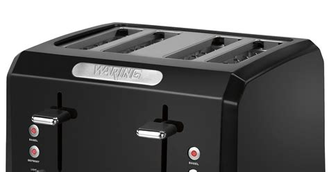 Best Toaster In The World
