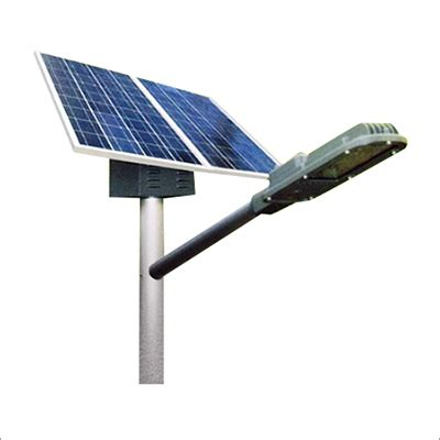 solar led light solar led light exporter