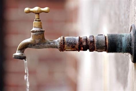 installing   tap