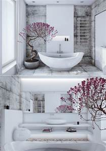 zen bathroom ideas zen inspired interior design