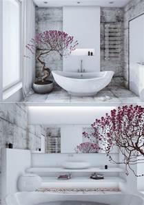 bathroom looks ideas zen inspired interior design