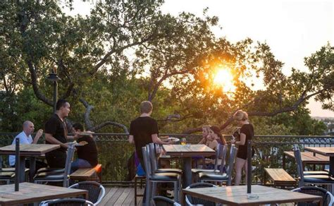 best patio restaurants in fort worth