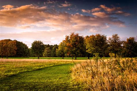 landscape pics stock landscape path sky by needanewname on deviantart