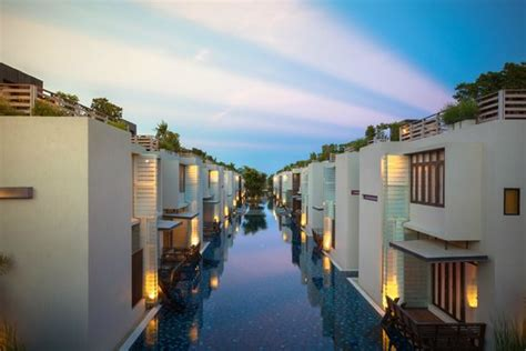 lets sea hua hin al fresco resort thailand lodge