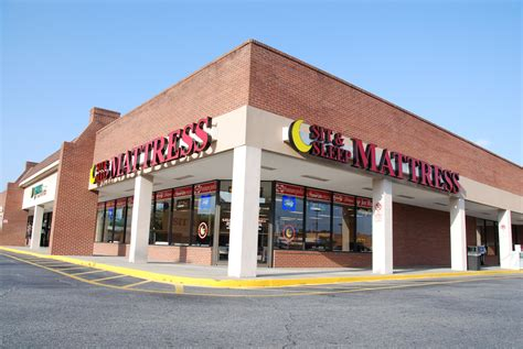 mattress warehouse locations all locations mattress