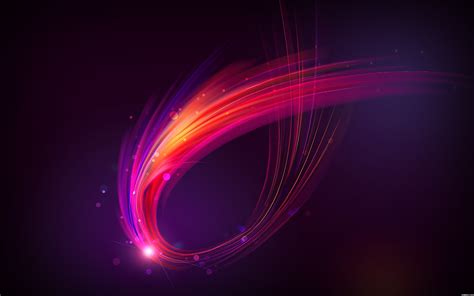 Abstract Black Vector Wallpaper by 1305877467 Abstract Black Pink Vector Lines Wallpaper