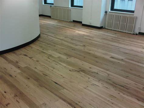 bois d ingenierie plancher de bois franc parquet deluxe lasalle montreal