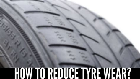 Tyre Tips Archives