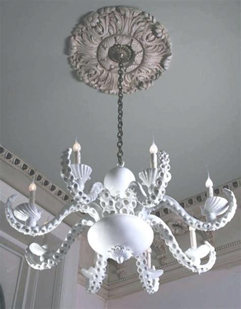 coastal style chandeliers 45 ideas of house chandeliers
