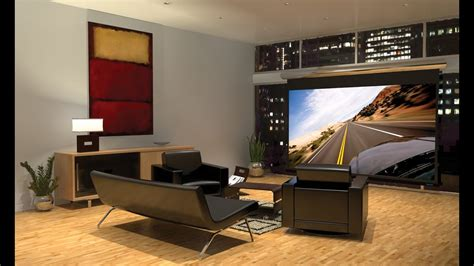Home Entertainment Design Ideas by Home Theater Design Ideas