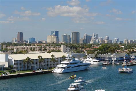 Fort Lauderdale by Fort Lauderdale Fl Real Estate Real Estate