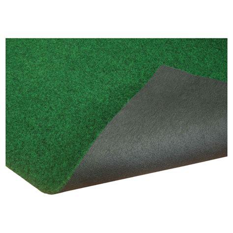 tapis gazon 171 odessa 187 6 pi x 8 pi vert r 233 no d 233 p 244 t