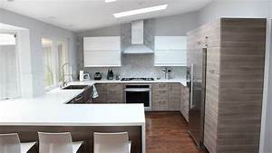 element mural cuisine ikea udden kitchen trolley 101 With kitchen colors with white cabinets with boston parking sticker