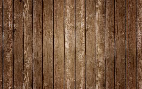 wood windows  theme themepackme